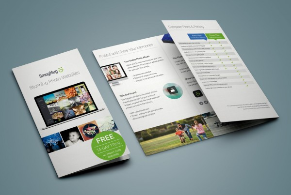brochure_featured