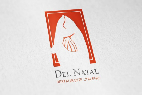 del-natal_featured