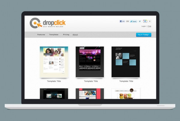dropclick_featured