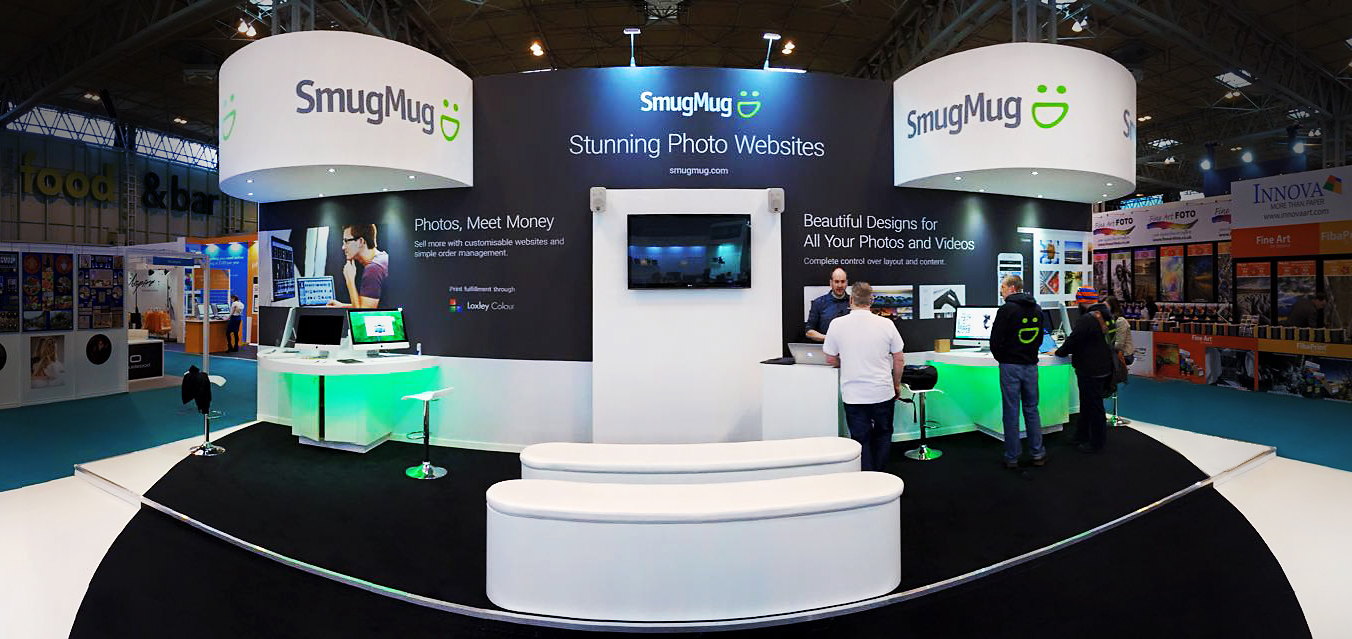 tps-booth_featured