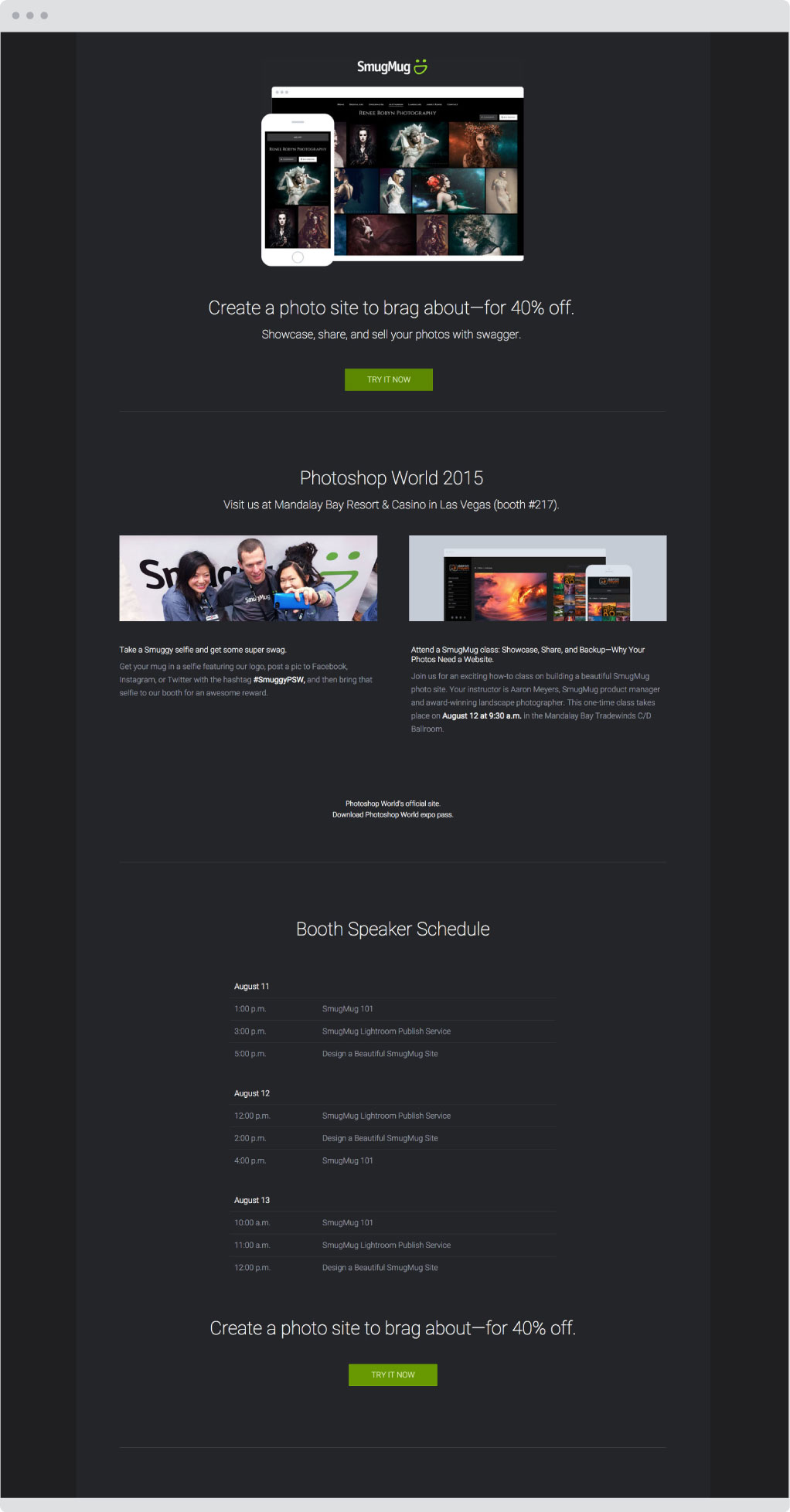 psw-landing-page